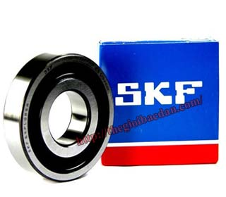 SKF 6304-2RS
